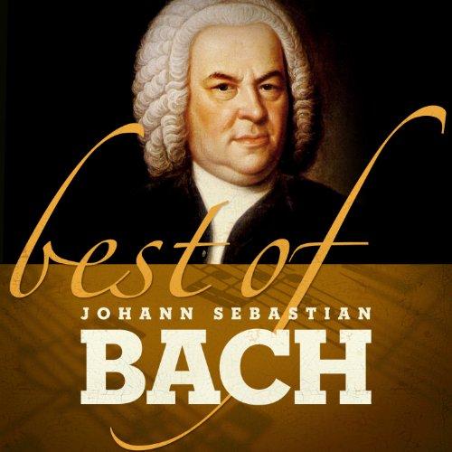 Herz und Mund und Tat und Leben, Cantata BWV 147: III. Aria - Schäme dich, o Seele nicht (1961)