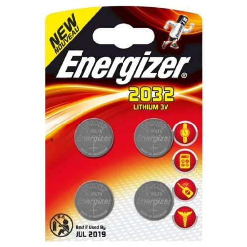 energizer-cr2032-lithium-coin-battery-pack-of-4