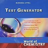 Generic Generatoren Bewertung und Vergleich