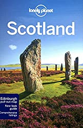 Scotland: Country Guide (Country Regional Guides)