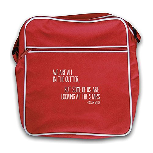 dressdown-we-are-all-in-the-gutter-retro-flight-bag-red