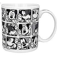 Coffee Cup 3-kefee Disney