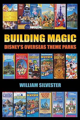 ney's Overseas Theme Parks ()