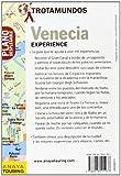Image de Venecia (Trotamundos Experience)