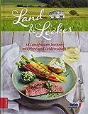 ISBN 3898838668