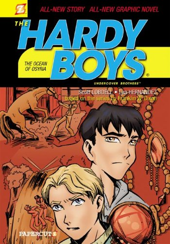 the-ocean-of-osyria-the-hardy-boys-undercover-brothers