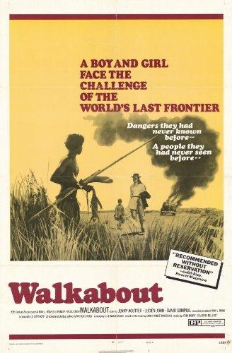 walkabout-poster-movie-11-x-17-pollici-28-cm-x-44-cm-jenny-agutter-lucien-john-david-gulpilil-john-m