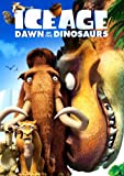 Best Ices - Ice Age: Dawn Of The Dinosaurs Review