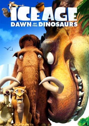 ice-age-dawn-of-the-dinosaurs