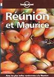 R�union et Maurice 2000