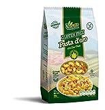 Pasta d'oro - Cornetti Rigati - Glutenfrei