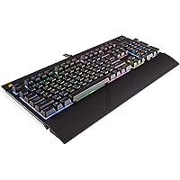 Corsair STRAFE RGB Mechanical Keyboard (Cherry MX Brown)