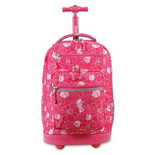 j-world-new-york-sundance-rolling-backpack-aloha-one-size