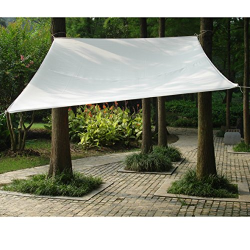 vela-parasol-de-poliester-impermeable-de-3-x-3-m-color-pardo