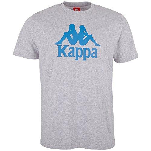Kappa Caspar-Camiseta de