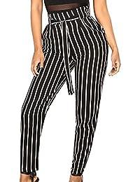 99586197397d2 Suchergebnis auf Amazon.de für: Plissee - Hosen / Damen: Bekleidung