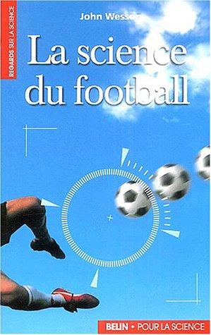 la-science-du-football