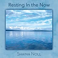 Resting in the Now