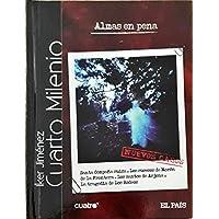Amazon.es: cuarto milenio dvd: Películas y TV
