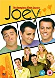 Joey - Season 1 [UK Import]