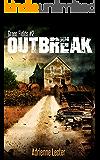 Outbreak: Green Fields book 2