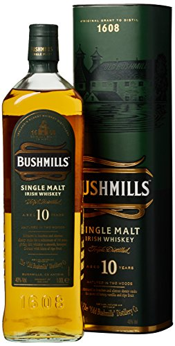 bushmills-single-malt-irish-whiskey-10-years-old-mit-geschenkverpackung-whisky-1-x-1-l
