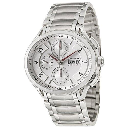 davidoff-very-zino-velero-10009-reloj-de-caballero-automatico-con-calendario-y-crono-acero-inoxidabl