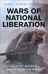 Wars Of National Liberation (Cassell'S History Of Warfare)