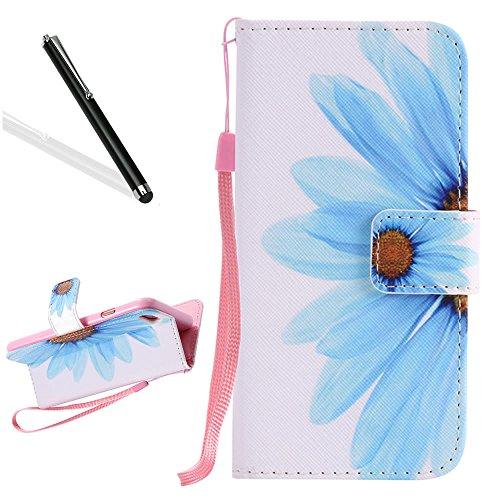 Galaxy-Note-8-Wallet-CaseHandytasche-fr-Samsung-Note-8Leeook-Retro-Elegant-Schn-Rosa-Paris-Eiffelturm-Muster-Entwurf-PU-Leder-Wallet-Brieftasche-im-Bookstyle-mit-Standfunktion-Karteneinschub-und-Magne
