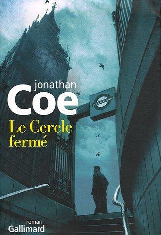 """<a href=""""/node/14391"""">Le Cercle fermé</a>"""