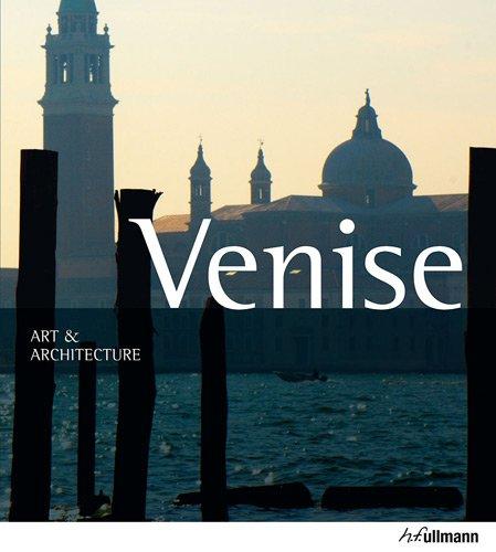 Venise par Marion Kaminski