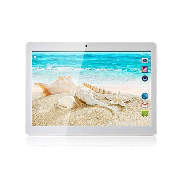Android-81-Tablet-10-inch-with-Sim-Card-Slots-4GB-RAM-64GB-ROM-Octa-Core-3G-Unlocked-GSM-Phone-Tablet-PC-Built-in-WiFi-Bluetooth-GPS