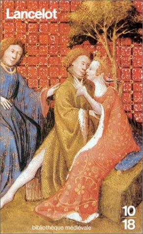 Lancelot : Tome 1, Roman du XIIIème siècle par Arthur (Cycle)