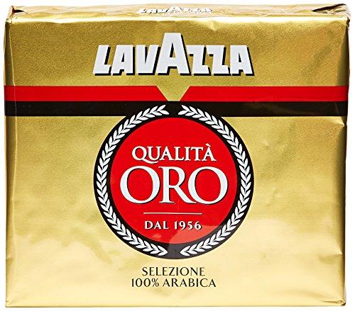 lavazza-qualita-oro-caffe-macinato-250g-2-confezioni