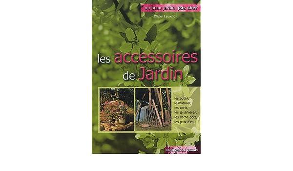 Amazon Fr Les Accessoires De Jardin Outils Mobilier