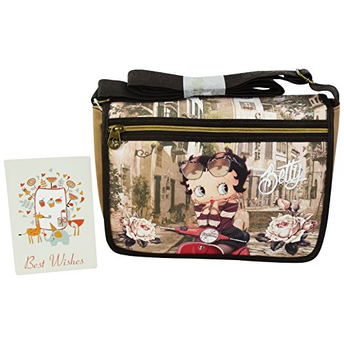 betty-boop-town-woman-bag-shoulderbag-messenger-cross-body-fo