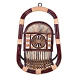 Cane Baby Toddler Kids Swing swings Jhul...