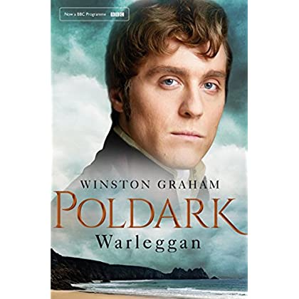 Warleggan : A Novel of Cornwall 1792-1793