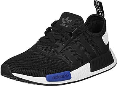... adidas Originals Men\u0027s Nmd Runner Running Shoes