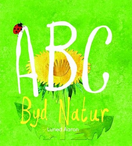 abc-byd-natur
