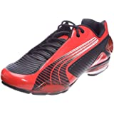 Puma Men's Trainers
