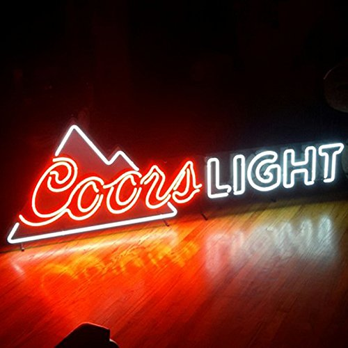 coors-light-mountain-neon-sign-24x20-inches-bright-neon-light-display-mancave-beer-bar-pub-garage-ne
