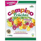 Storck Campino Früchte 165g