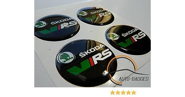 Colore : Nero 2019 20 pz 17mm Car Wheel Dado Bolt Testa Coperchio Protezione Tappi di Protezione for Citroen C4l C5 C2 for Peugeot 207 301 307 308 408 508