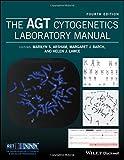 #1: The AGT Cytogenetics Laboratory Manual