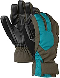 Gloves Men Burton Pyro Undergloves