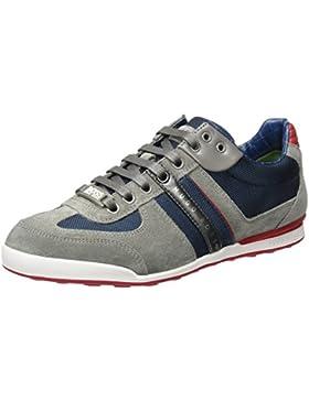 BOSS Green Herren Akeen 10167168 01 Sneaker