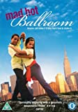 Mad Hot Ballroom [DVD]