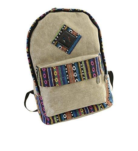 nicetage-girls-vintage-ethnic-style-travel-backpack-rucksack-school-bag-embroidery-shoulder-bags-can