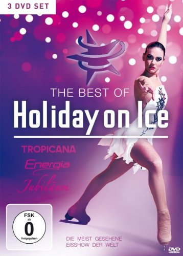holiday-on-ice-best-of-inkl-tropicana-jubilaum-energia-3-dvds